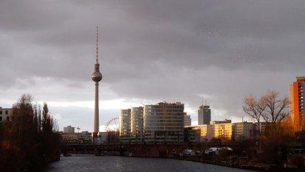 memorybubbles - abandoned berlin - eisfabrik 2013 - 02