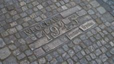 memorybubbles-wroclaw-breslau-04