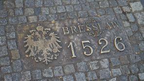 memorybubbles-wroclaw-breslau-06