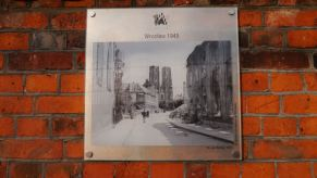 memorybubbles-wroclaw-breslau-18